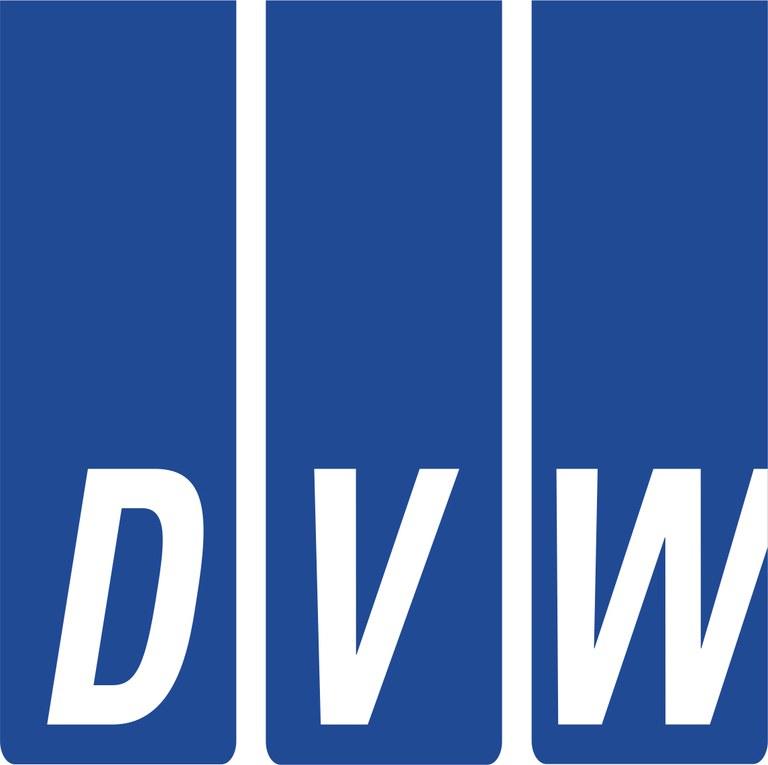 DVW.jpg