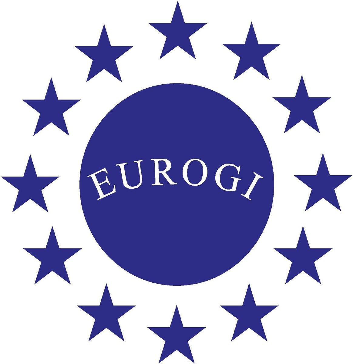 EUROGI.jpg