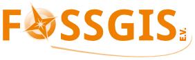 fossgiss.png