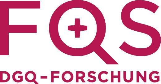 FQS.jpg