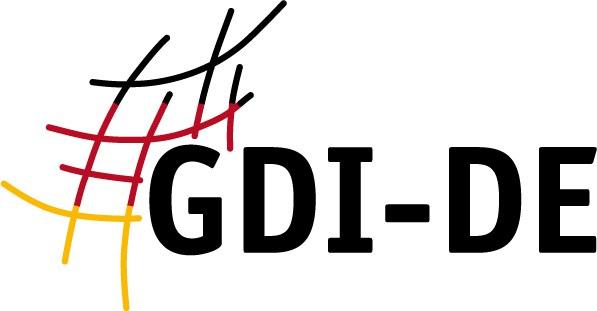 GDI-DE.jpg