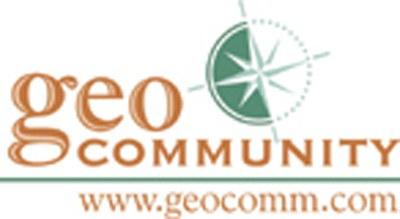 geocommunity.jpg
