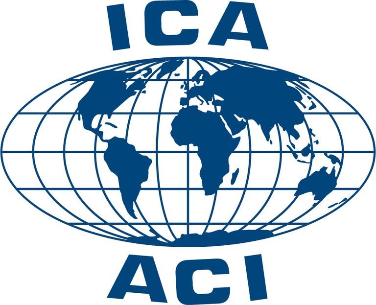 ICA-IKV.jpg