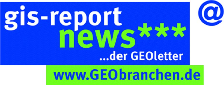 logo-gis-report_news.jpg