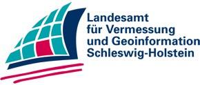 Schleswig-Holstein.jpg