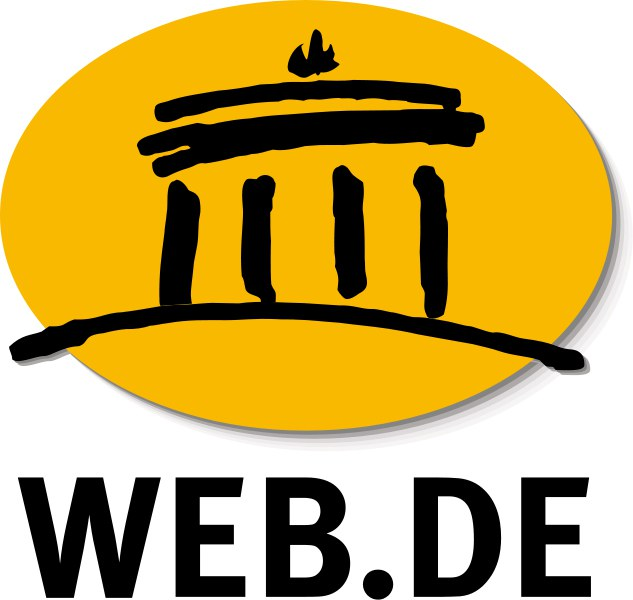 Webde.jpg