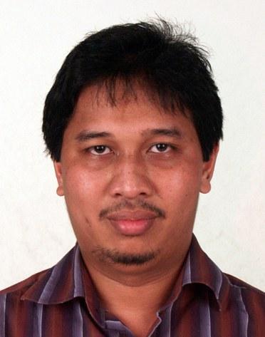 Bild Tampubolon