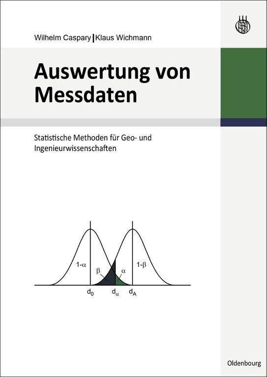Buch-Caspary-2007.jpg