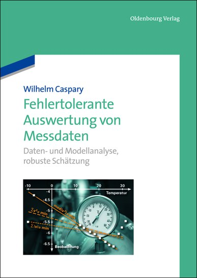 Buch-Caspary-2013.jpg