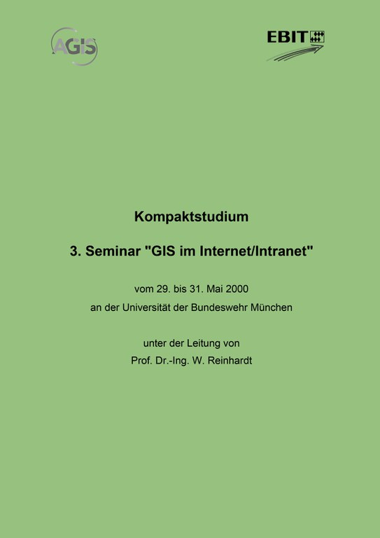 GIS-Seminar-2000.jpg