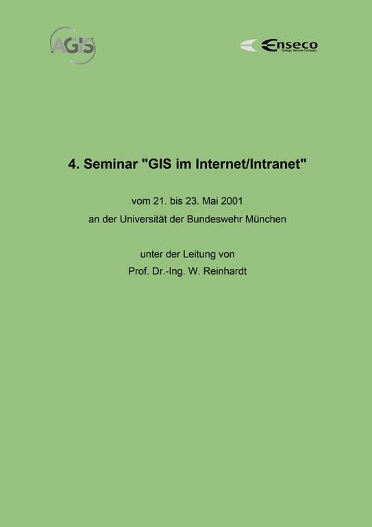 GIS-Seminar-2001.jpg