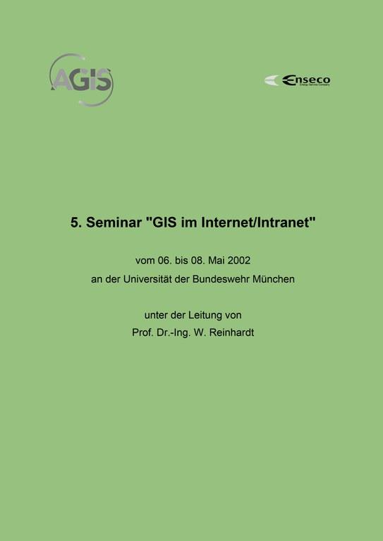 GIS-Seminar-2002.jpg