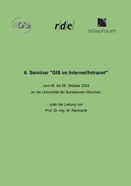 GIS-Seminar-2003.jpg