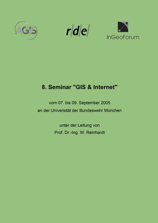 GIS-Seminar-2005.jpg