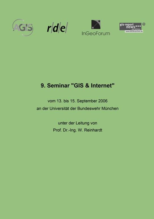 GIS-Seminar-2006.jpg