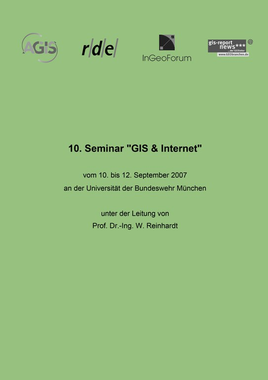 GIS-Seminar-2007.jpg