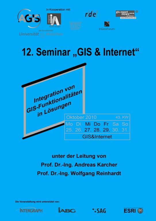 GIS-Seminar-2010.jpg
