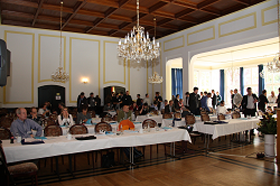 Bild-2-2010.png