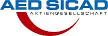 Logo-AED-SICAD.jpg