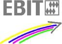 Logo-EBIT.jpg