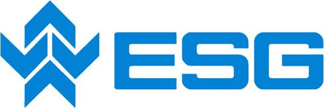 Logo-ESG.jpg