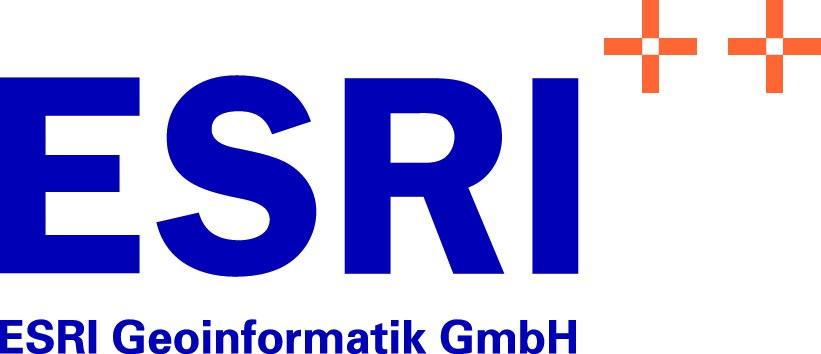 Logo-ESRI-2006.jpg