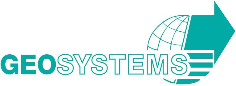 Logo-Geosystems.jpg