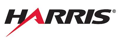 Logo-Harris.png