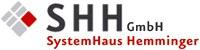 Logo-Hemminger.jpg