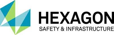 Logo-Hexagon.jpg