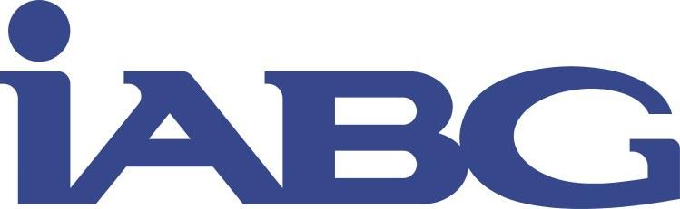 Logo-IABG.jpg