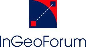 Logo-InGeoForum.jpg