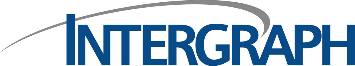 Logo-Intergraph.jpg