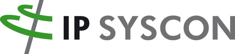 Logo-IP-syscon.jpg