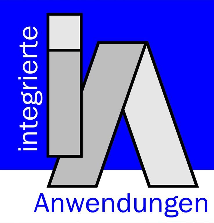 Logo-Karcher.jpg