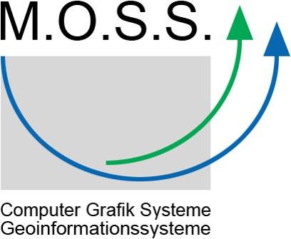 Logo-MOSS.jpg