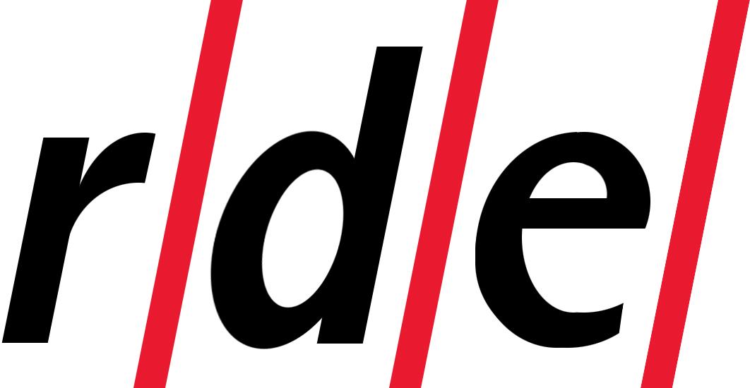 logo_rde.jpg