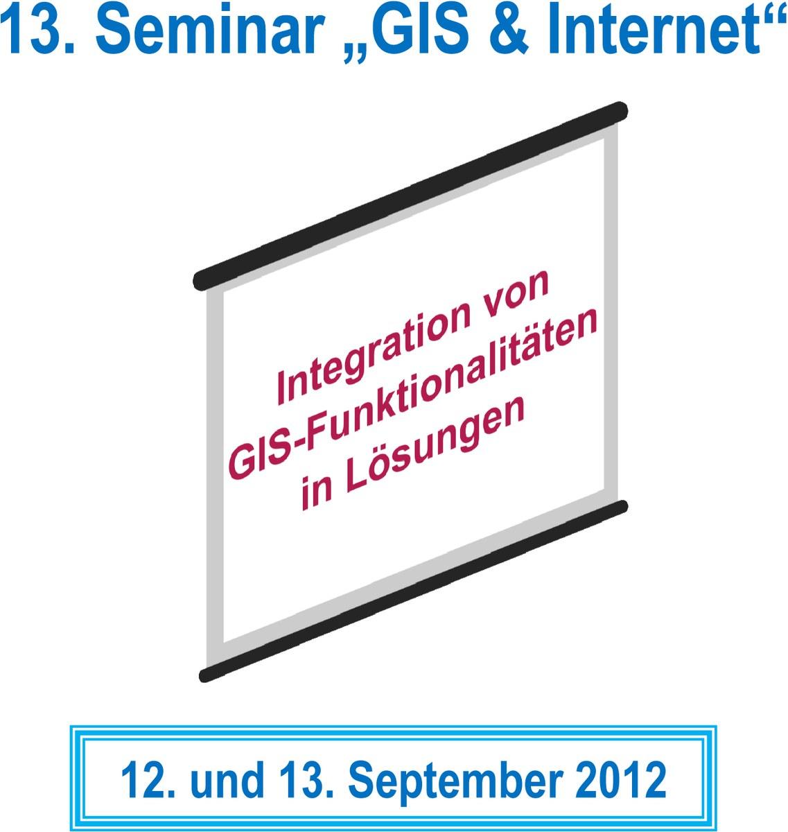 Plakat-2012.jpg