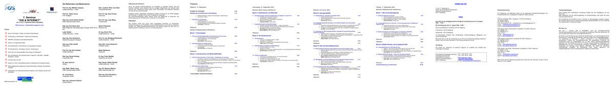 Programm-2004.jpg