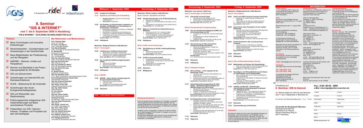 Programm-2005.jpg