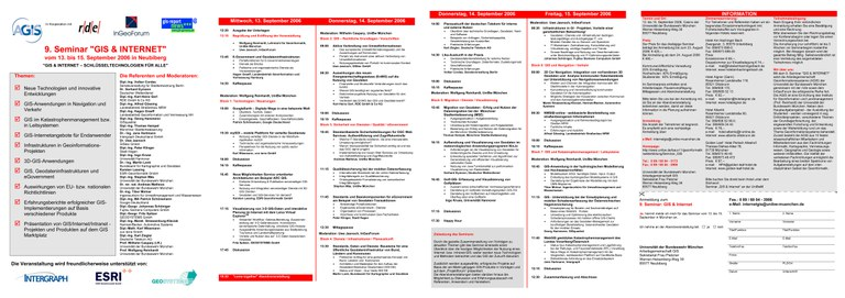 Programm-2006.jpg