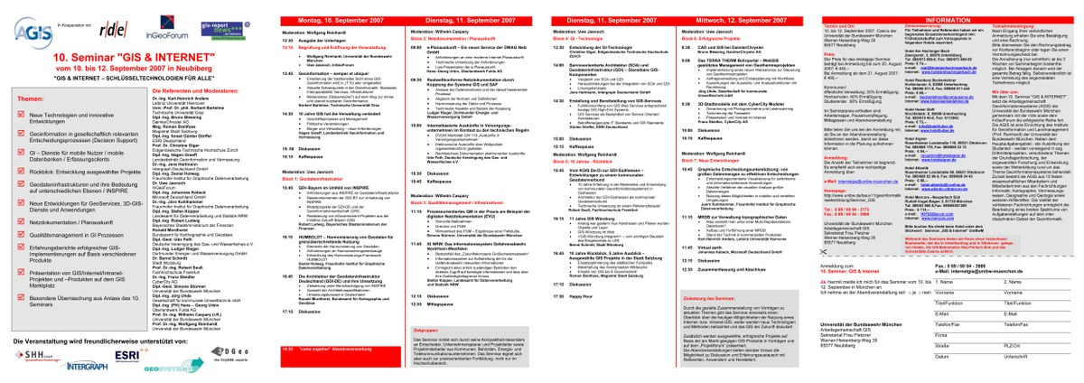 Programm-2007.jpg