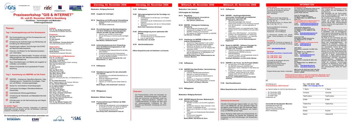 Programm-2008.jpg