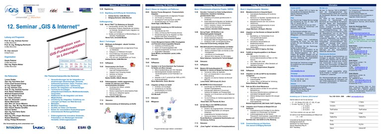 Programm-2010.jpg