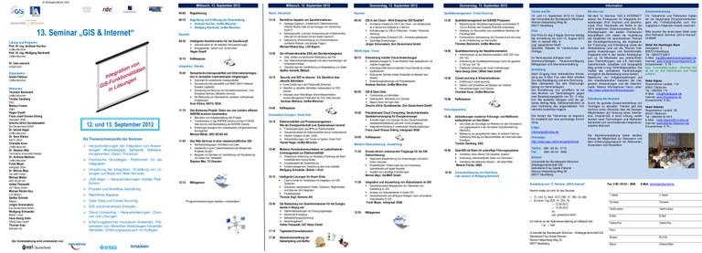 Programm-2012.jpg