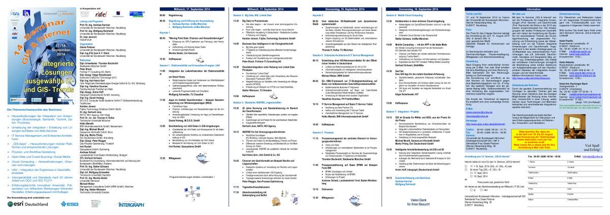 Programm-2014.jpg