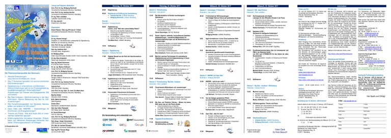 Programm-2017.jpg