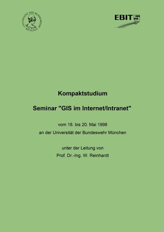 seminar-1998-titel.jpg