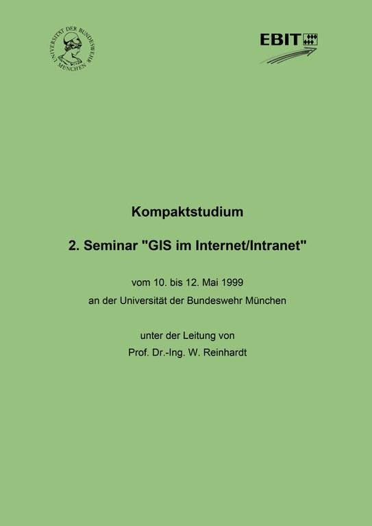 seminar-1999-titel.jpg
