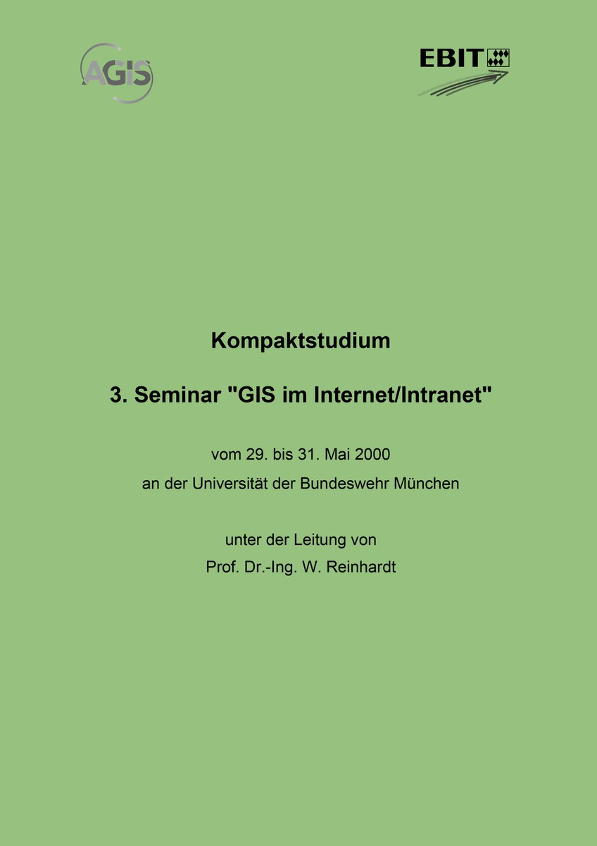 Seminar-2000-Titel.jpg